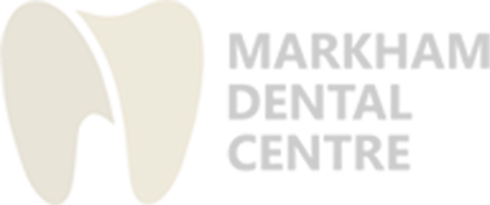 Markham Dental Centre - Winnipeg Dentist