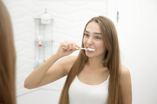 Dental Hygiene in Winnipeg
